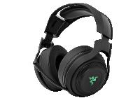 Audio posizionale convincente ed elevato comfort per il nuovo headset wireless del produttore californiano.