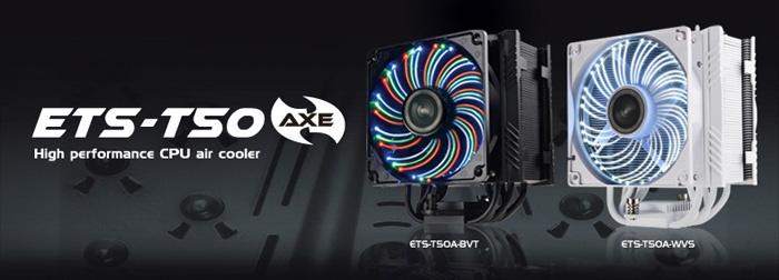 ENERMAX ETS-T50 AXE 1