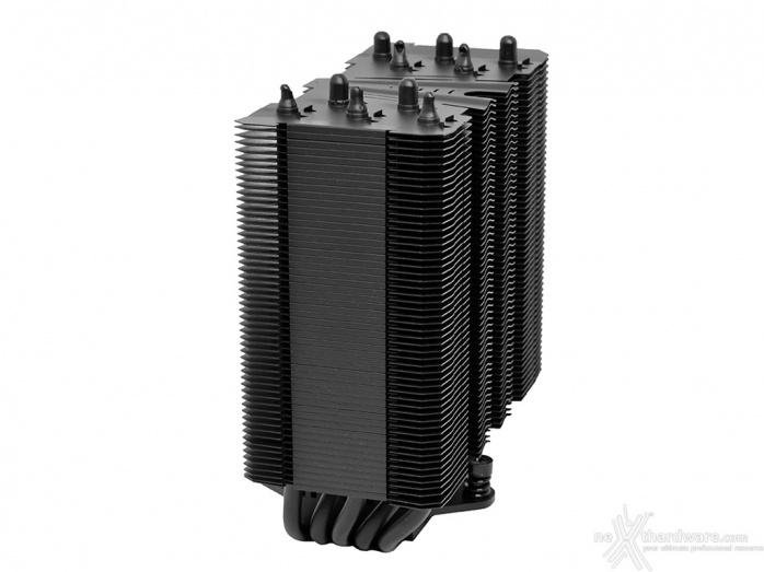 ENERMAX ETS-T50 AXE 2. Visto da vicino - Parte prima 4