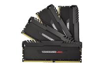 Look da sballo e prestazioni al top per le nuove memorie DDR4 del produttore californiano.