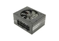 Eccezionale potenza in uno spazio ridotto: la qualità degli alimentatori Corsair arriva anche nel settore dei PC ultracompatti.