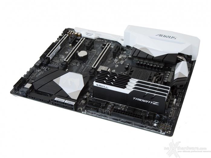 GIGABYTE AORUS GA-Z270X-Gaming 7 2