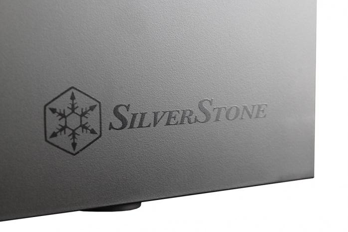 SilverStone Kublai KL07 1