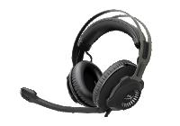 Dolby Surround 7.1 e qualità da vendere per le nuove cuffie gaming del celebre produttore a stelle e strisce.