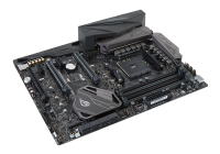 Una mainboard gaming decisamente completa per chi vuole passare ad una CPU AMD Ryzen.
