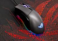 Un mouse competitivo aggiornato con tutte le migliori tecnologie attualmente disponibili.
