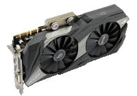 Un dissipatore ibrido rivoluzionato sia nelle prestazioni che nell'estetica per la GPU più ambita della gamma Pascal.