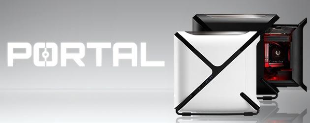 BitFenix Portal 1