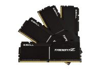 Prestazioni devastanti per i nuovi kit di DDR4 premium ottimizzati per Intel X299.