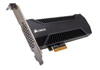 Un SSD NVMe veloce e
