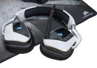 Gli headset gaming del produttore californiano si rinnovano con buoni risultati.
