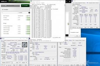 CORSAIR VENGEANCE SODIMM DDR4 3000MHz 64GB 8. Overclock 4