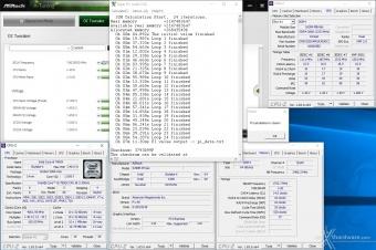 CORSAIR VENGEANCE SODIMM DDR4 3000MHz 64GB 8. Overclock 2