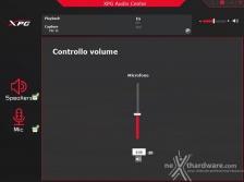 XPG EMIX H30 & SOLOX F30 5. XPG 7.1 Gaming Surround Sound Software 7