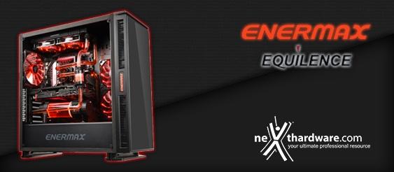 ENERMAX Equilence 1