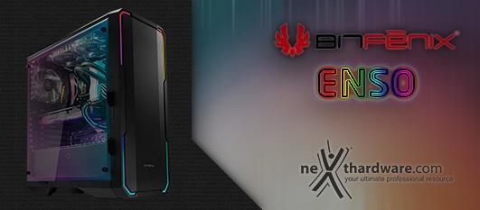 BitFenix ENSO 1