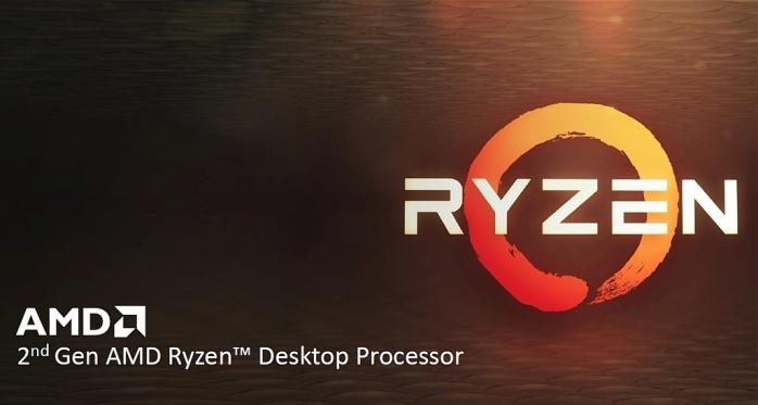 ASUS ROG CROSSHAIR VII HERO (Wi-Fi) 1. Architettura AMD Ryzen 2 1