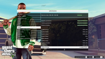 GIGABYTE X470 AORUS Gaming 7 WIFI 14. Videogiochi 9