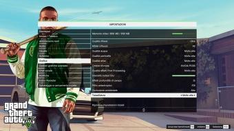 GIGABYTE X470 AORUS Gaming 7 WIFI 14. Videogiochi 10