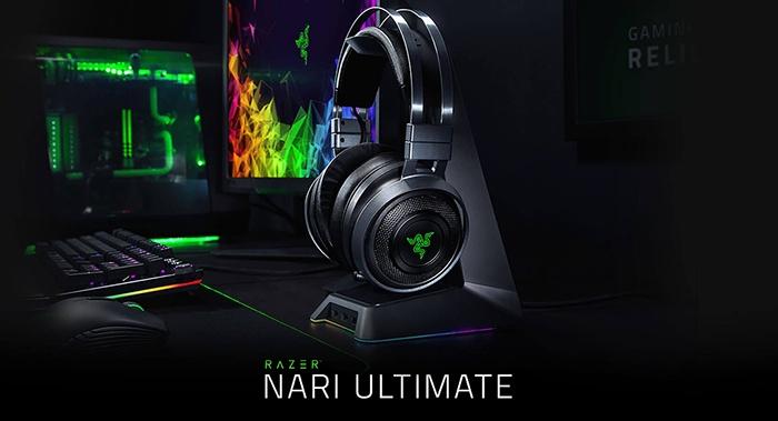 Razer Nari Ultimate 1