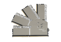 G.SKILL Trident Z Royal 3600MHz 32GB