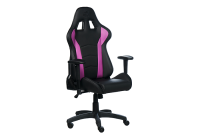 La prima Gaming Chair del produttore taiwanese è valida e costa anche il giusto.