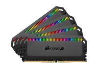 CORSAIR Dominator Platinum RGB 3600MHz 32GB