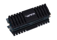 Un SSD veloce e con un prezzo competitivo, peccato per il software di gestione ...