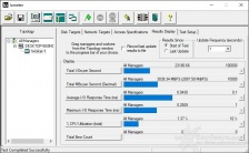 Roundup SSD NVMe PCIe 4.0 12. IOMeter Sequential 3