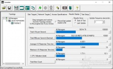 Roundup SSD NVMe PCIe 4.0 12. IOMeter Sequential 9