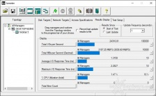 Roundup SSD NVMe PCIe 4.0 12. IOMeter Sequential 12