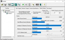 Roundup SSD NVMe PCIe 4.0 12. IOMeter Sequential 21