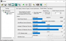 Roundup SSD NVMe PCIe 4.0 12. IOMeter Sequential 22