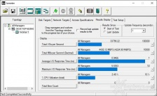 Roundup SSD NVMe PCIe 4.0 12. IOMeter Sequential 19