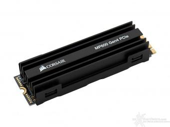 Roundup SSD NVMe PCIe 4.0 19. Conclusioni 3