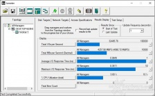 Roundup SSD NVMe PCIe 4.0 12. IOMeter Sequential 20