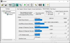 Roundup SSD NVMe PCIe 4.0 12. IOMeter Sequential 2