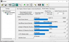 Roundup SSD NVMe PCIe 4.0 12. IOMeter Sequential 8
