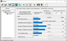 Roundup SSD NVMe PCIe 4.0 12. IOMeter Sequential 14