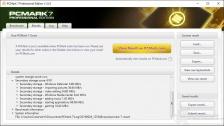 Roundup SSD NVMe PCIe 4.0 18. PCMark 7 & PCMark 8 2