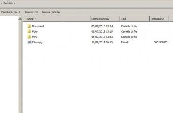 Roundup SSD NVMe PCIe 4.0 8. Introduzione Test di Endurance 4