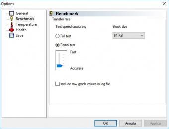 Roundup SSD NVMe PCIe 4.0 8. Introduzione Test di Endurance 1
