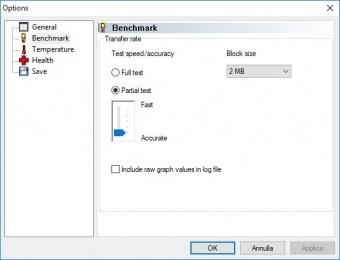 Roundup SSD NVMe PCIe 4.0 8. Introduzione Test di Endurance 2