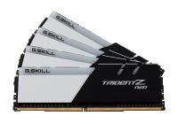 Prestazioni fantastiche e qualità costruttiva ai massimi livelli per uno dei migliori kit di DDR4 realizzati per Ryzen 3000.