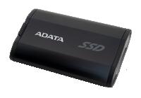Un SSD esterno con prestazioni impressionanti, ideale per archiviare in tutta sicurezza i propri contenuti multimediali.