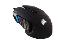 Elevata personalizzazione e buona qualità costruttiva per la nuova iterazione di uno dei migliori mouse MOBA/MMO in circolazione.