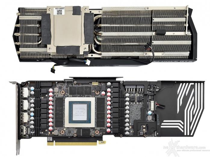 ZOTAC GeForce RTX 3090 Trinity 5. Vista da vicino - Parte seconda 1