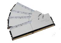 Un kit perfetto per lavorare e giocare alla grande, anche in abbinamento alle nuove piattaforme AMD Ryzen 5000.