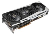 Prestazioni solide ed un sistema di raffreddamento decisamente al top per una delle migliori schede video AMD sul mercato.