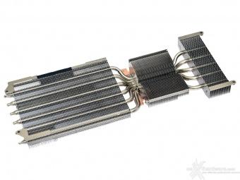 SAPPHIRE NITRO+ Radeon RX 6800 XT 4. Vista da vicino - Parte seconda 7